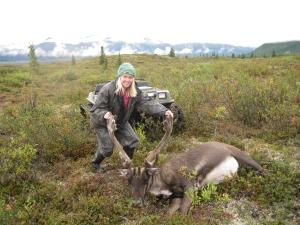 Alaska 2011 and Other 065